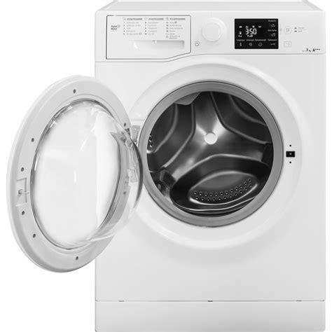 Waschmaschine 3 Kg Fassungsvermö by Bauknecht Frontlader Waschmaschine 7 Kg Wm 7g41