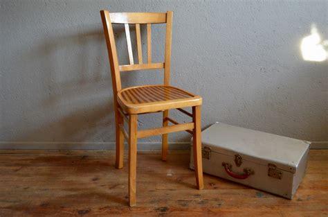 rempailleur de chaise chaise luterma l 39 atelier lurette rénovation de
