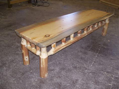 262 best furniture gt anywhere furniture adirondack logworks