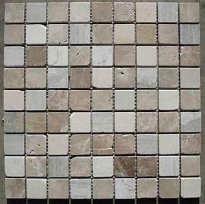 Mosaik Dusche Versiegeln : naturstein mosaik fliesen versiegeln innenr ume und ~ Michelbontemps.com Haus und Dekorationen