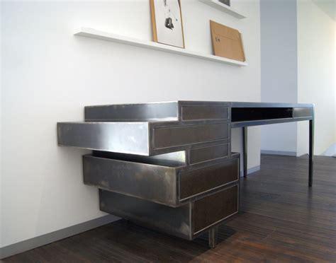 deco bureau design contemporain deco bureau design contemporain tete de lit originale a