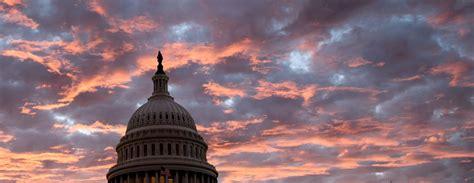 Eksperts: Starpvēlēšanu rezultāti būtiski neietekmēs ASV ārpolitiku un attiecības ar Eiropu / Diena