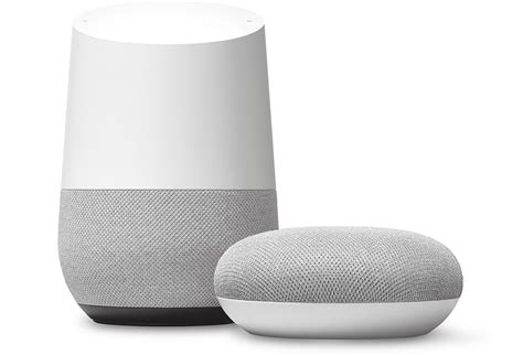 how does google home turn on the lights google home voice activated speaker best buy