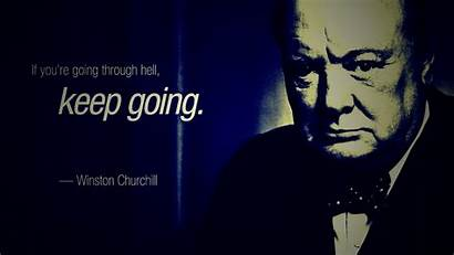 Winston Churchill Quote Lomo Wallpapers History Wide