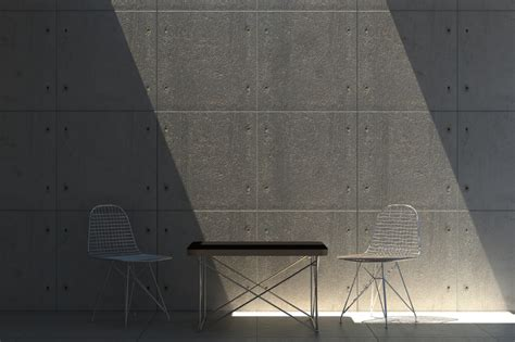 Kosten Für Beton by Kosten F 252 R Betonmauer 187 Preisfaktoren Richtwerte Variablen