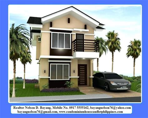 Two Story Small House Plans One Story Modern House House A One Story Modern Two Story