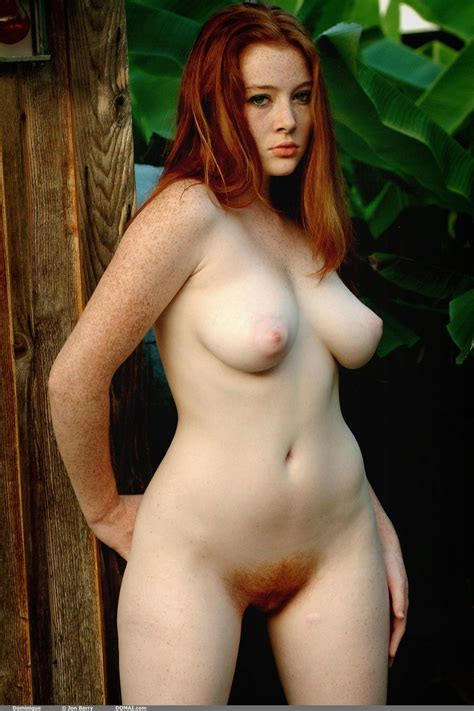 Cinnamon In Gallery Busty Curvy Girls Picture Uploaded By Paularuebens On