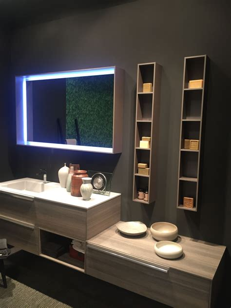 Bathroom Shelves And Storage by Bathroom Storage Shelves The Design Commitment You Won T