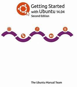 Free Ubuntu E-books  U0026 Linux Books