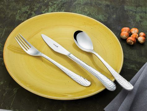 Sola 70-Piece Cutlery Set Lima | Free shipping from €99 on ...