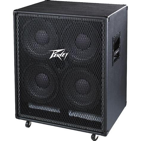 peavey bass cabinet jboss web 7 2 0 redhat 1 jbweb000064 error report