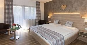 Hotelzimmer Moebel Im Gstehaus Funk In Bad Feilnbach