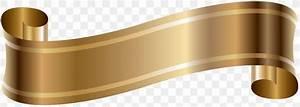 Wiring Diagram Clip Art  Png  8000x2843px  Banner  Banner
