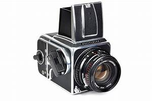 Roll-film Slrs  Beautiful And Affordable