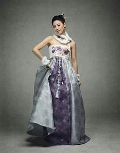 210 best images about modern hanbok on pinterest for Hanbok wedding dress