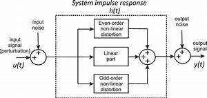 Typical Nonlinear System Arrangement