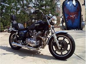 1979 Yamaha Xs1100 Special Motorcycles For Sale