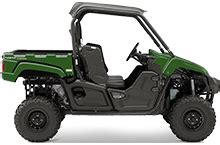 Suzuki Side By Side Utv by Smitty S Suzuki Center Buckhannon Wv Offering New