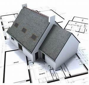 plan de sa maison 50 plans 3d avec 2 chambres la pice de With wonderful dessiner sa maison 3d 11 plan petite maison 2 chambres plan petite maison bois 2