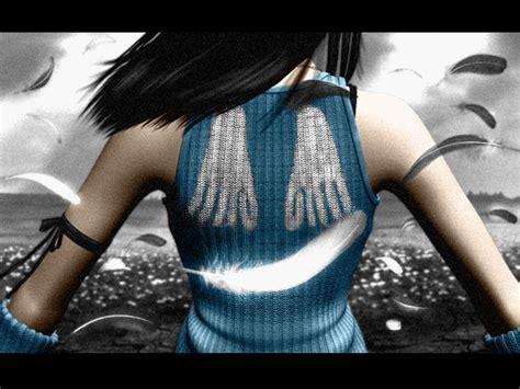 Final Fantasy Crisis Core Wallpaper Final Kingdom Rinoa Ff Viii Wallpapers