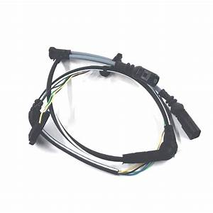 2015 Audi A3 Harness  Sensor  Abs  System Main  Wheel Speed Wiring  Wire - 5g0927903ah