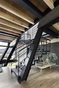 casa, moderna, de, dos, pisos, en, m, u00e9xico, , analizamos, un, dise, u00f1o