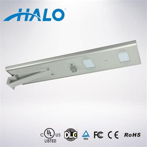 ip65 outdoor price list 30w led solar light outdoor
