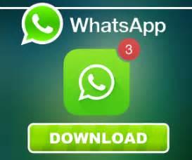 whatsapp for samsung gt e2220 easily