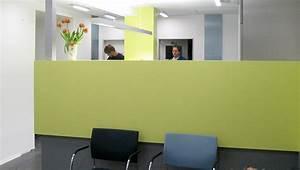 Praxis Anmeldung Möbel : hofstetter das handwerker haus zahnarztpraxis dr ulrich m ller metzingen ~ Markanthonyermac.com Haus und Dekorationen