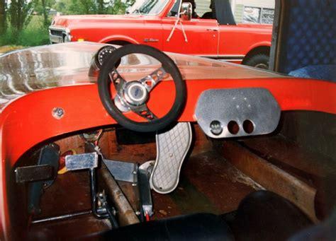 Sanger Boat Gas Pedal 1970 sanger flat bottom v drive drag my first boat