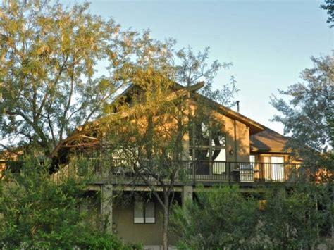cornville arizona  listing  green homes  sale