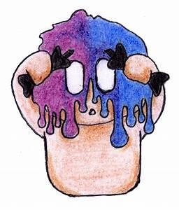 Faire Un Dégradé : tuto partie ii faire un d grad de couleurs dans ses ~ Melissatoandfro.com Idées de Décoration