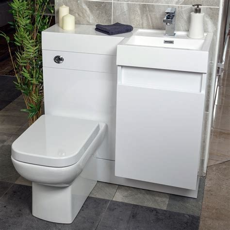 toilet and sink combination unit home decor toilet sink combination unit toilet and sink