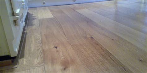 s and g flooring engineered oak flooring dorridge jg flooring