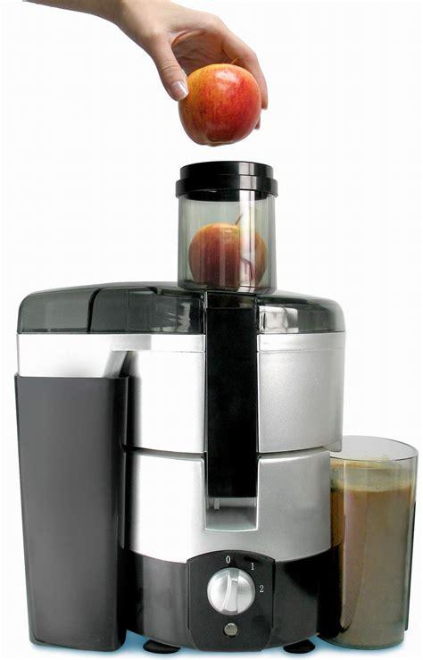 apple juicer juice