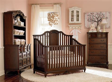 Baby Nursery Furniture by Baby Nursery Furniture Tips Guide Ellza H G Ideas