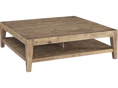 modern chaise lounge modern chaise lounges casana weathered acacia 46 39 39 square coffee table