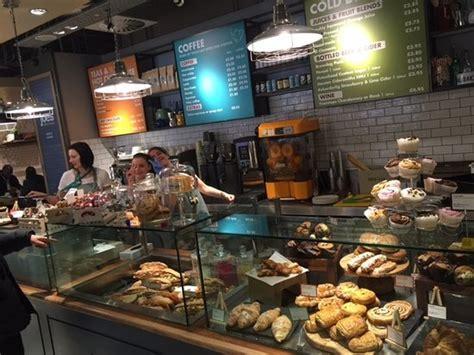 Pozrite si x_reviews zariadenia joes coffee house, ktoré má na portáli tripadvisor recenzie 4 z celkového počtu 5 bodov a nachádza sa na mieste č. London Gatwick Airport (LGW), England - Tripadvisor