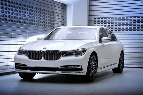 2020 Bmw 7 Series Release Date by Review 2020 Bmw 7 Series Interior Exterior Paint Release