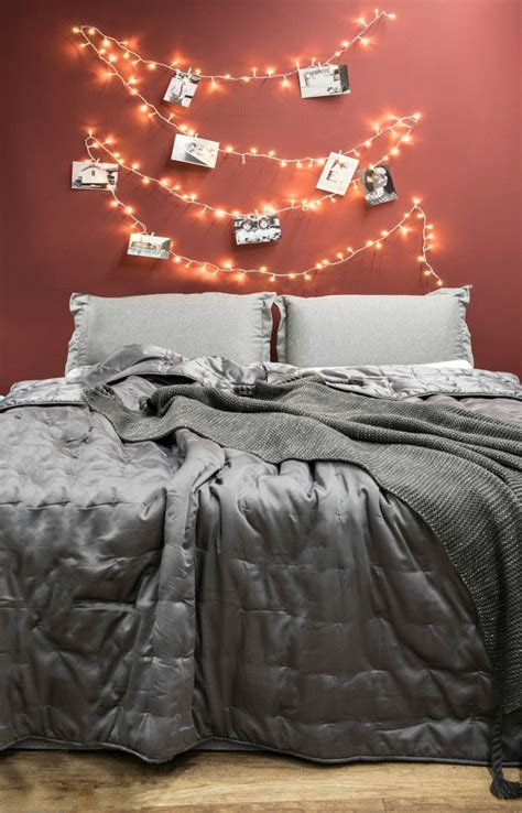 idees deco pour fabriquer une tete de lit unique