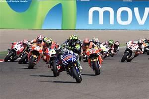 Moto Gp Aragon : round 14 2016 gran premio movistar de arag n motorland arag n motogp forum ~ Medecine-chirurgie-esthetiques.com Avis de Voitures