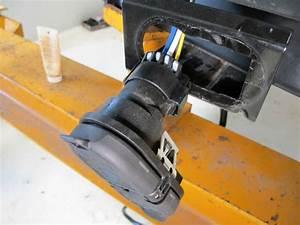 2016 Ford F-350 Super Duty Custom Fit Vehicle Wiring