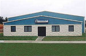 the what why how who of steel buildings premier With commercial metal buildings prices