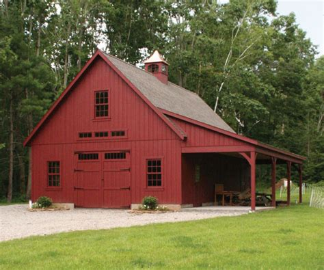 kloter farms wood sheds custom site built structures kloter farms