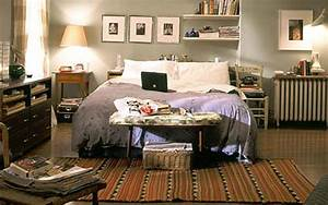 Carrie Bradshaw Wohnung : 1 sex and the city ~ Markanthonyermac.com Haus und Dekorationen
