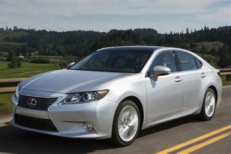 New Luxury Cars Allnew Or Redesigned For 2013 Autotrader
