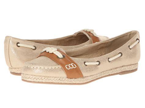 Buoy Boat Shoes by Vita Buoy Ii Madras Fabric 6pm