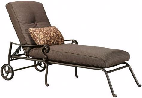 Pacific Bay Patio Chairs by Hton Bay Replacement Cushions Pacific Grove Miramar