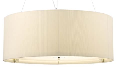 drum l shades uk large ceiling shades from imperial lighting imperial