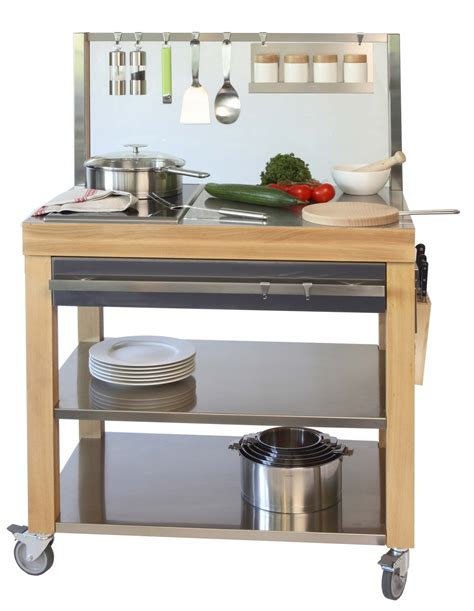 etagere de cuisine en inox étagère de cuisine en inox comparer les prix avec